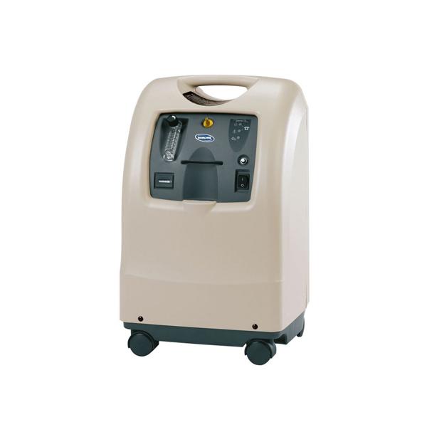 Invacare Sauerstoffkonzentrator