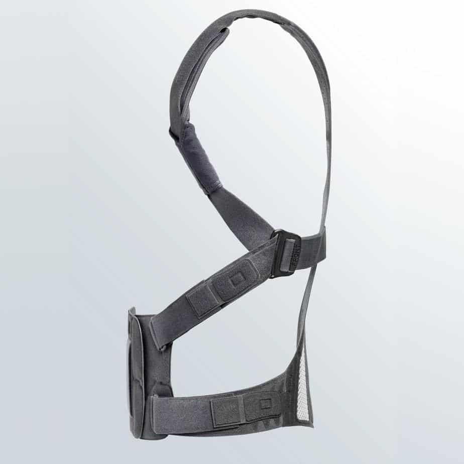 Spinomed ® - Rückenorthese